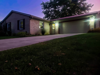 1715 Scenic Place, Marion, IN 46952 - #: 201942577