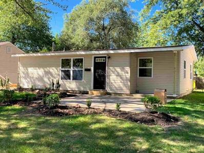 2540 Edgelea Drive, Lafayette, IN 47909 - #: 201942599