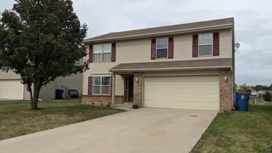10665 Slate Run, New Haven, IN 46774 - #: 201942683