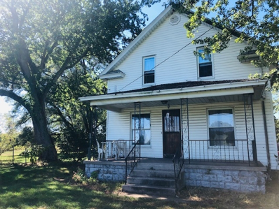 55267 Pine, South Bend, IN 46628 - #: 201942687