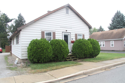 718 Center Street, New Haven, IN 46774 - #: 201942817