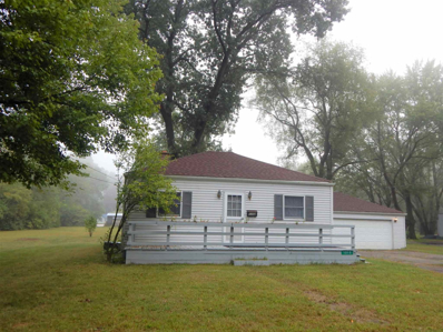 1312 Baldwin, Elkhart, IN 46514 - #: 201942862