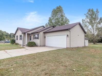 56906 Meadow Glen, Elkhart, IN 46516 - #: 201942903