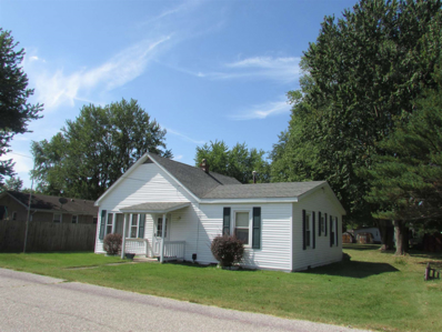 1120 N Marion, Mitchell, IN 47446 - #: 201942908