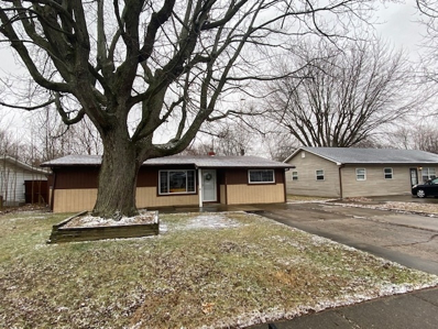 5908 Arrowhead, Kokomo, IN 46902 - #: 201942933