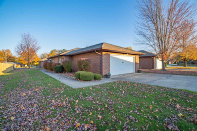 653 Candlewood, Marion, IN 46952 - #: 201942957