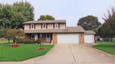 22835 Guilford Court, Elkhart, IN 46514 - #: 201943015