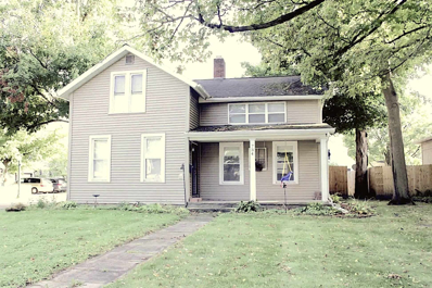 734 E Mitchell, Kendallville, IN 46755 - #: 201943017