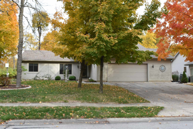 1515 Channel Court, Fort Wayne, IN 46825 - #: 201943156