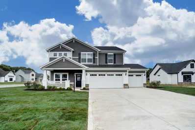 225 Montalcino Run, Fort Wayne, IN 46845 - #: 201943242