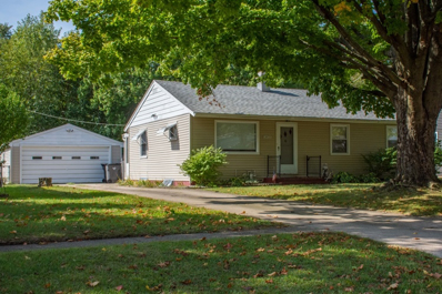 54635 27th, South Bend, IN 46635 - #: 201943286