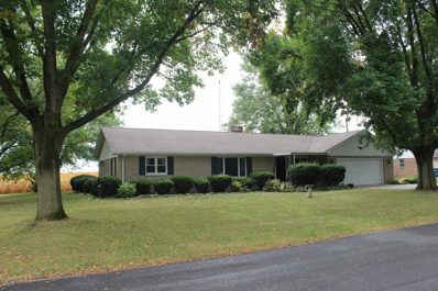 308 W South, Boswell, IN 47921 - #: 201943303