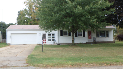 17319 Wilshire Drive, South Bend, IN 46635 - #: 201943320