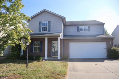 3613 Oaklyn, Evansville, IN 47711 - #: 201943362