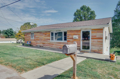2620 Washington, Bedford, IN 47421 - #: 201943461