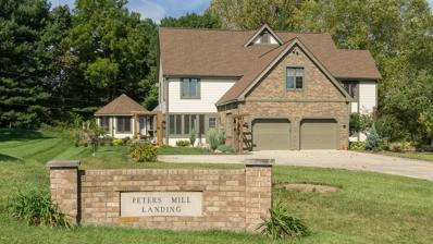 10 Mill Drive, Lafayette, IN 47905 - #: 201943526