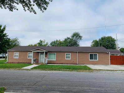 1903 Steup Avenue, Fort Wayne, IN 46808 - #: 201943561