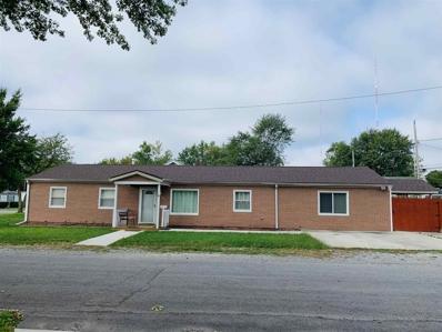 1903 Steup, Fort Wayne, IN 46808 - #: 201943561