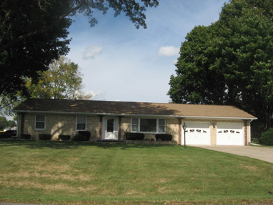 3782 W 558 N Road, Huntington, IN 46750 - #: 201943632