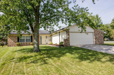 3731 Walden Run, Fort Wayne, IN 46815 - #: 201943652