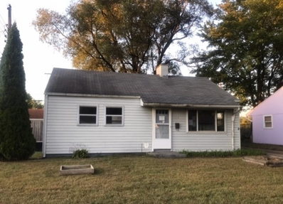 313 Sherwood, South Bend, IN 46614 - #: 201943674