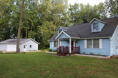 9481 E Doswell, Cromwell, IN 46732 - #: 201943879