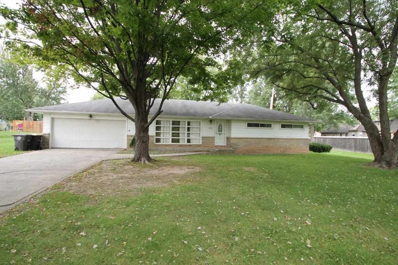 4452 Sandridge, Fort Wayne, IN 46815 - #: 201943925