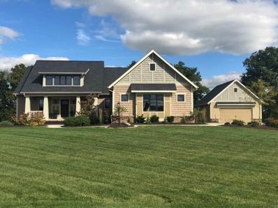 17516 Mending Fences, Spencerville, IN 46788 - #: 201943942