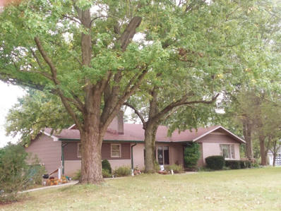 3308 E 200 N, Marion, IN 46952 - #: 201944016