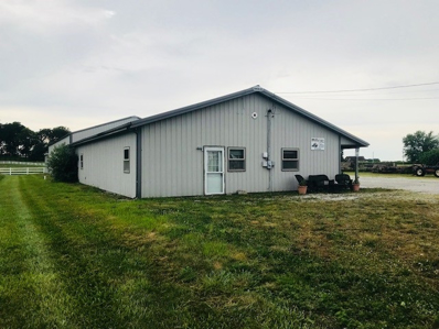 917 N Us 35, Winamac, IN 46996 - #: 201944075