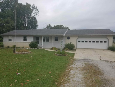 10223 Eby  Rd., Fort Wayne, IN 46835 - #: 201944130