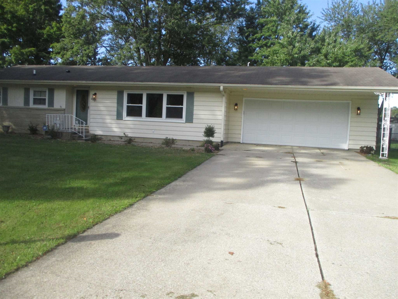 8002 Delcon Dr Drive, Fort Wayne, IN 46809 - #: 201944190