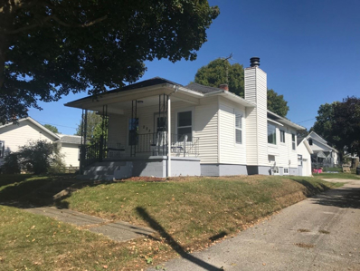223 Conlogue Avenue, Kendallville, IN 46755 - #: 201944195