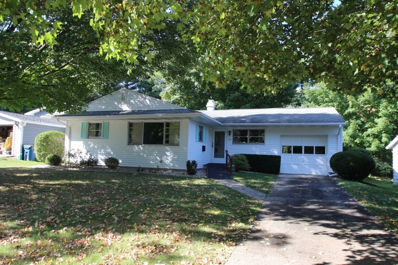 320 Marlou, Plymouth, IN 46563 - #: 201944357