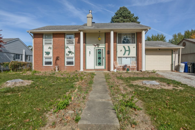 2441 Tam-O-Shanter, Kokomo, IN 46902 - #: 201944404