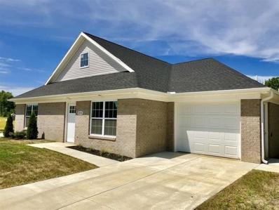 2644 Orleans, Evansville, IN 47715 - #: 201944412