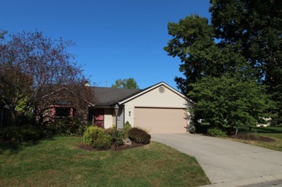 3125 Dockshire Lane, Fort Wayne, IN 46804 - #: 201944561