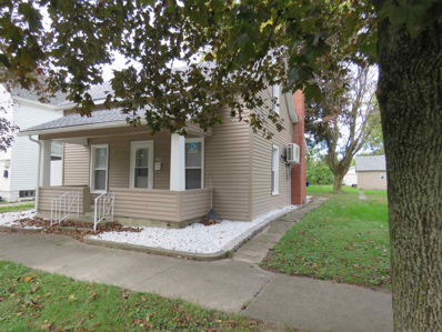 316 S Illinois, Monticello, IN 47960 - #: 201944624