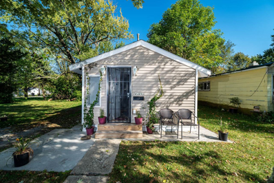 4321 Holton, Fort Wayne, IN 46806 - #: 201944730