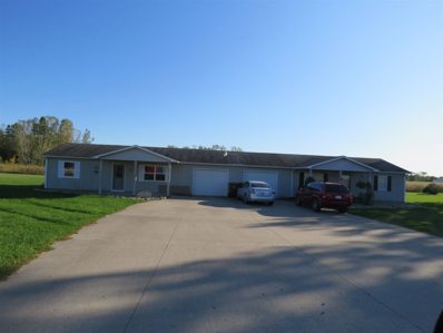 280 & 282 E Airport Road, Kendallville, IN 46755 - #: 201944755