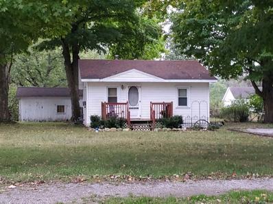 19330 Darden, South Bend, IN 46637 - #: 201944771