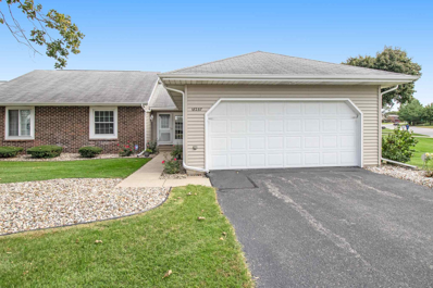 18237 Crownhill, South Bend, IN 46637 - #: 201944823
