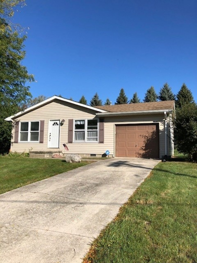 3006 Tomlinson, Logansport, IN 46947 - #: 201945006