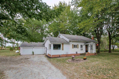 10924 E 400 S, Greentown, IN 46936 - #: 201945007