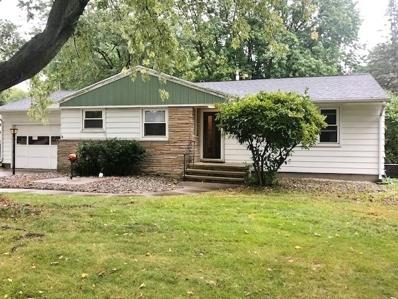 208 E High Street, Kendallville, IN 46755 - #: 201945100