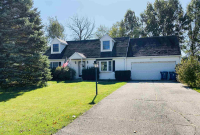 920 Jackson Heights, Plymouth, IN 46563 - #: 201945134