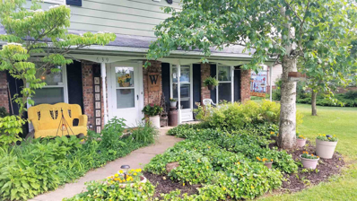 639 W Crown Hill, Wabash, IN 46992 - #: 201945142