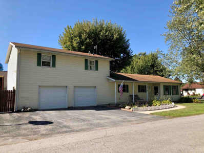 314 N 2ND Street, Monticello, IN 47960 - #: 201945163