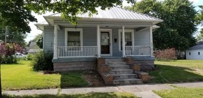 431 S Webster, Kokomo, IN 46901 - #: 201945245