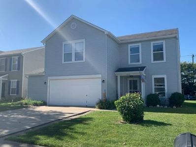 4200 Doten, Lafayette, IN 47909 - #: 201945268
